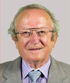 Pěgřímek Miroslav Ing