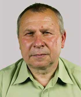 Sebera Jiří