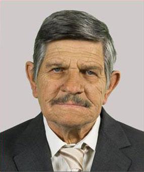 Stanislav Tvardek