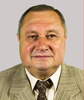Farkas Štefan